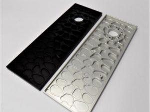 LP12 SPINE Armboard for Linn Tonearms